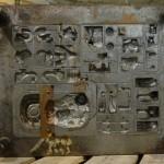 spock-mold-3
