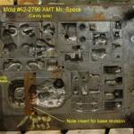 spock-mold-4