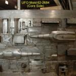 ufo-mold-62-2684-2