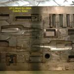 ufo-mold-62-2684-4