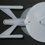 pol820-testshot-06