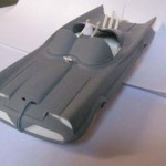 rolling-out-batmobile-02