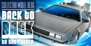 BTTF-newsletter-header