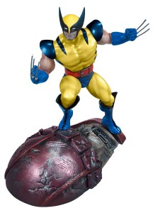 Wolverine-small