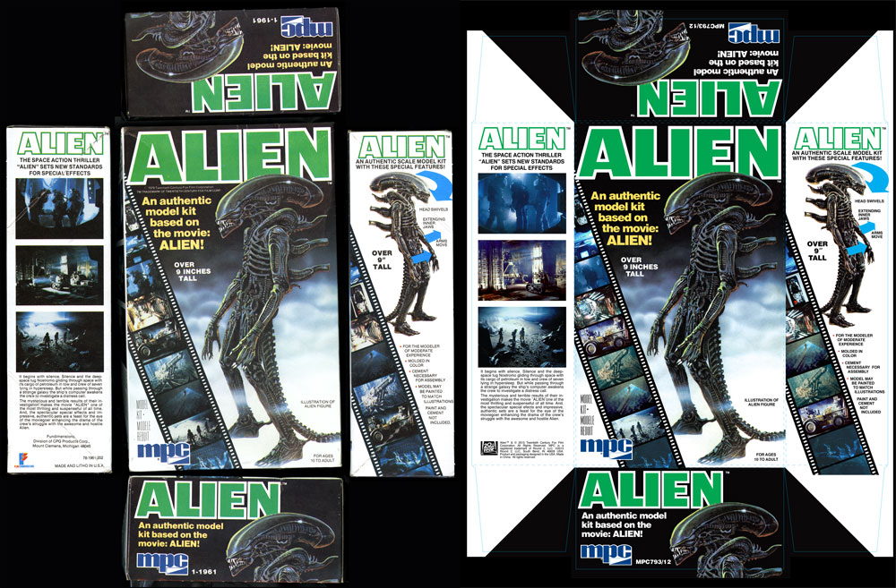 Alien-box-comparison