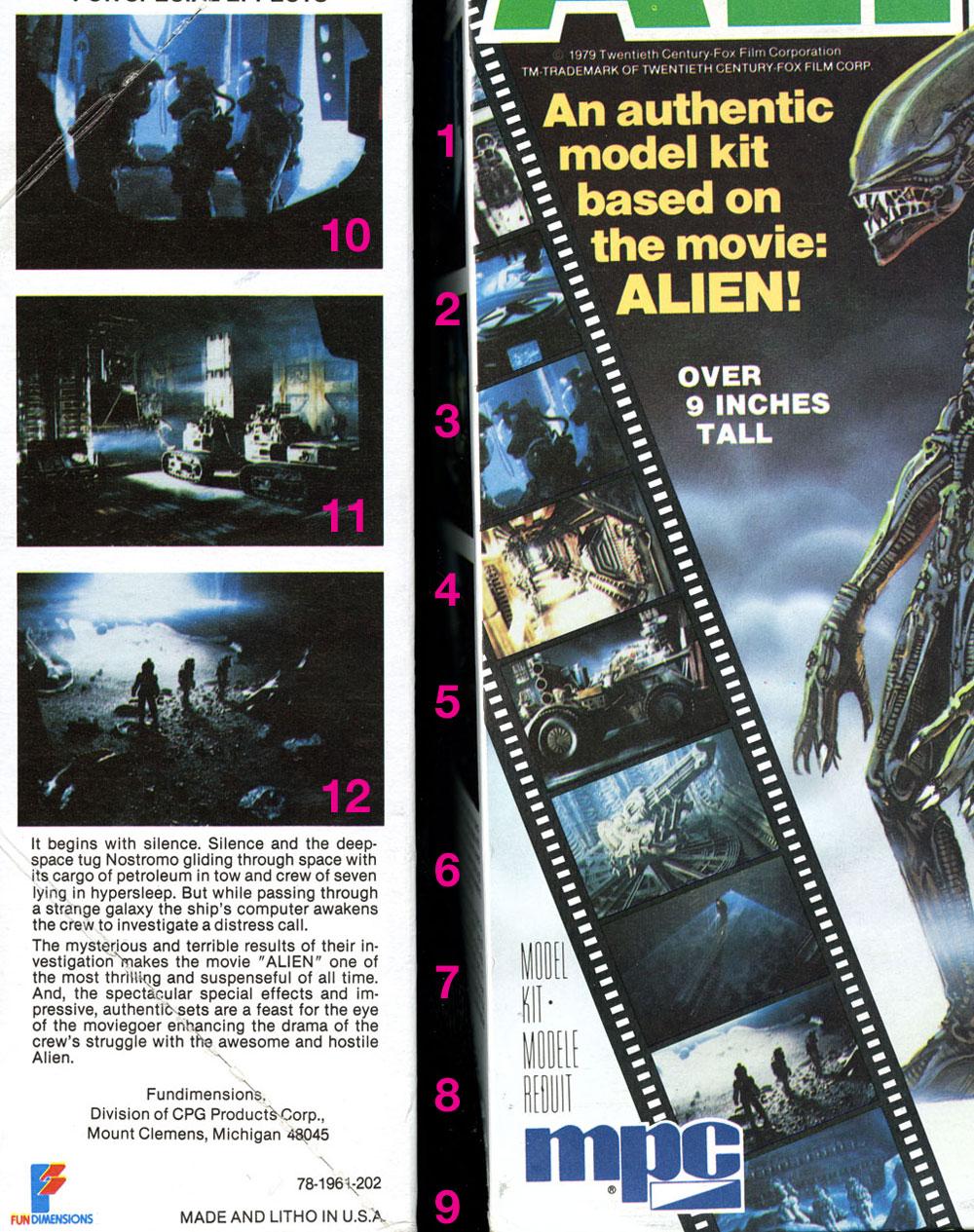 Alien-box-comparison2