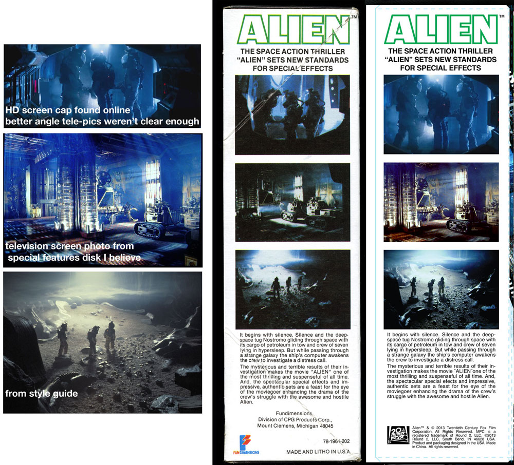 Alien-box-comparison3