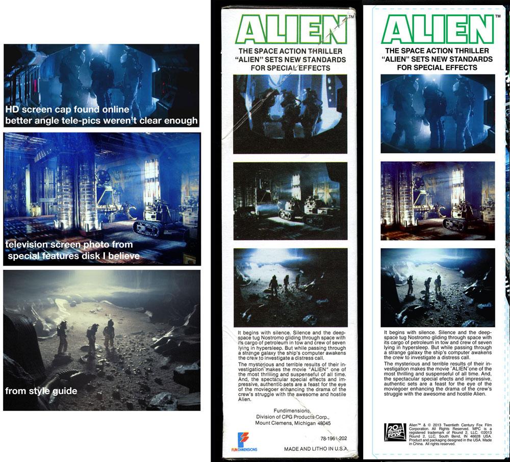 Alien-box-comparison3