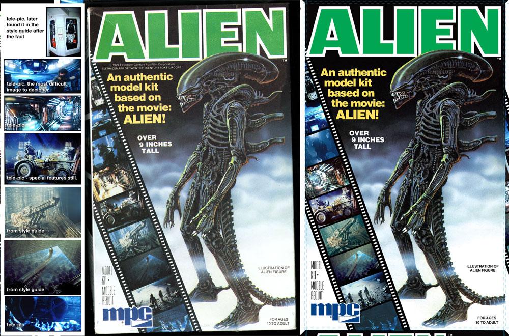 Alien-box-comparison4