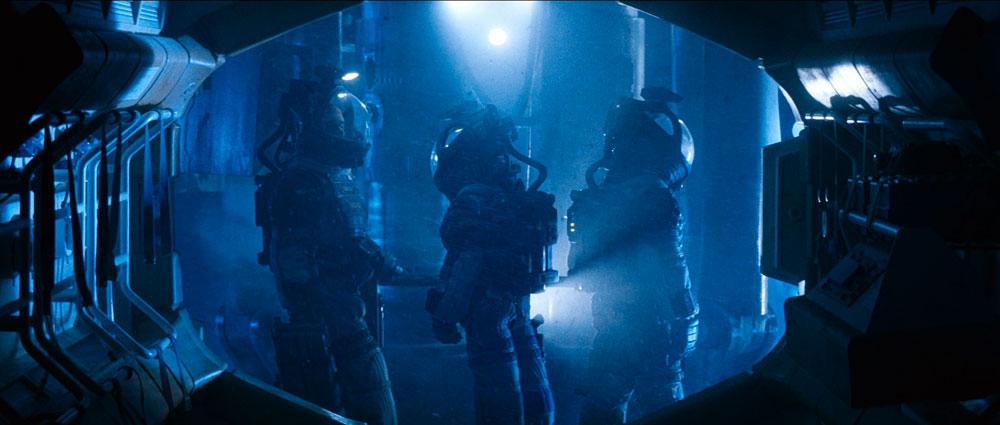 Alien-box-comparison5