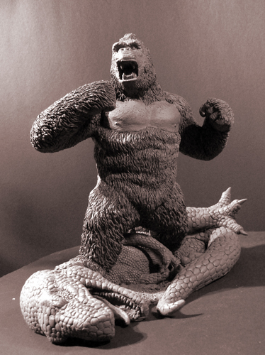 Kong-blog1