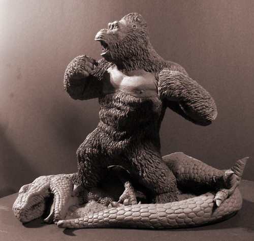 Kong-blog2