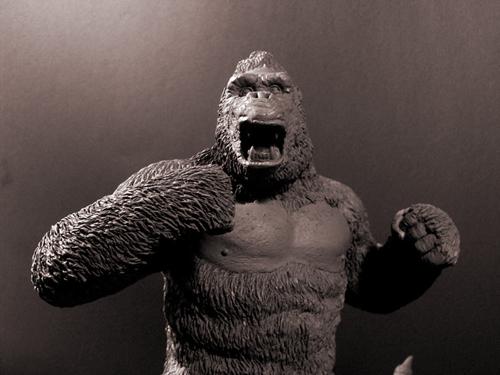 Kong-blog4