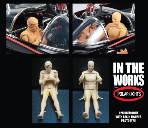 12-2014-WF-Batmobile-figures-board