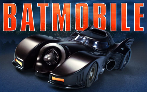 89Batmobile-blog2