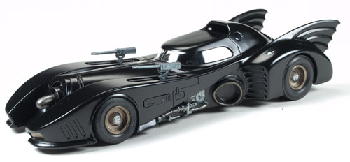 89Batmobile-blog4