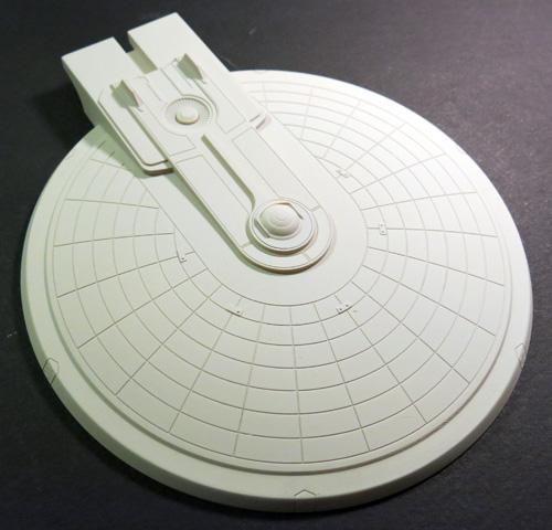 Excelsior-BLOG-11
