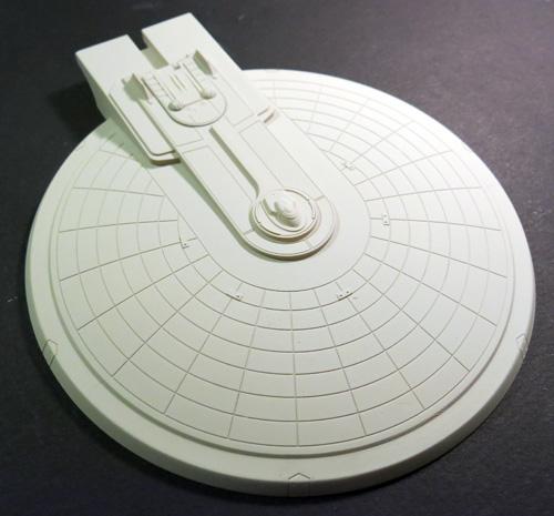 Excelsior-BLOG-13