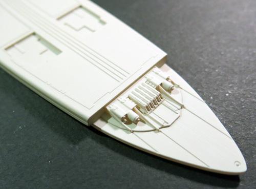 Excelsior-BLOG-9