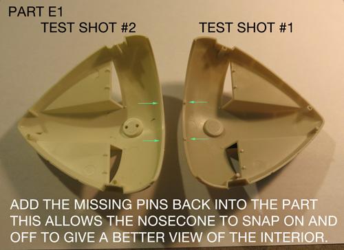 Part-E1-pins