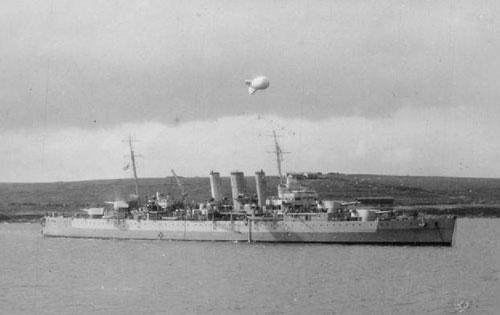 1941-HMS_Dorsetshire_500