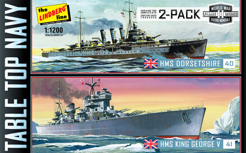HL439-12-TTN-2-Pack-HMS-King-George-V-&-HMS-Dorsetshire-packaging--o-1