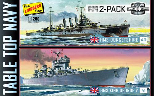 HL439-12-TTN-2-Pack-HMS-King-George-V-&-HMS-Dorsetshire-packaging--o-1