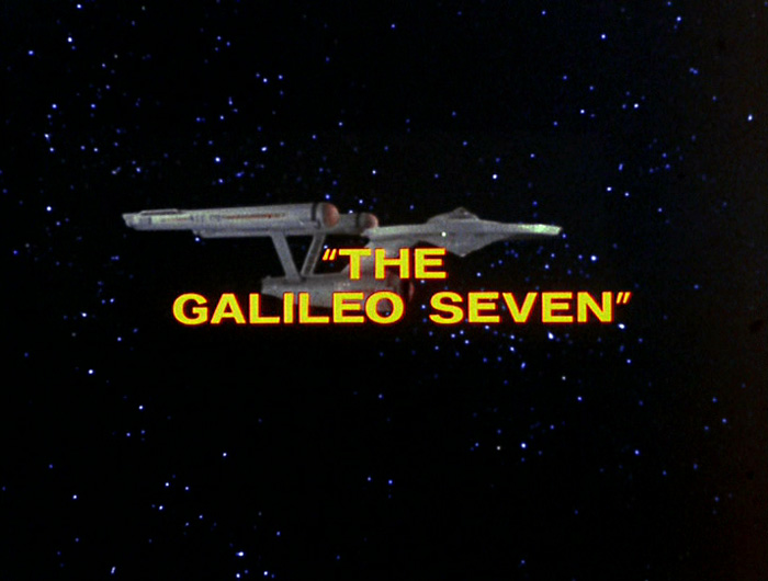 The_Galileo_Seven_052
