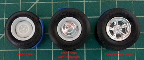 lawman-wheel-options