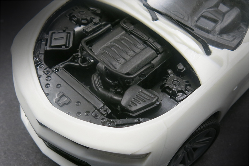 camaro buildup2