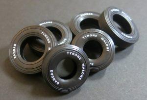 sb-tires
