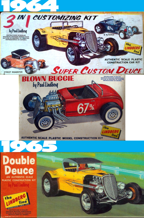1-32-rods-1964-65-roadster