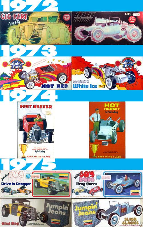 1-32-rods-1972-75