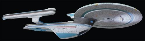 AMT843-Excelsior-buildup3