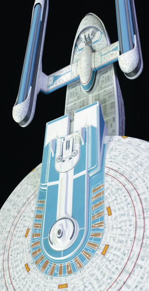 AMT843-Excelsior-buildup6