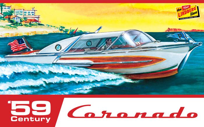 HL221-12-Century-Coronado-pkg-o-1