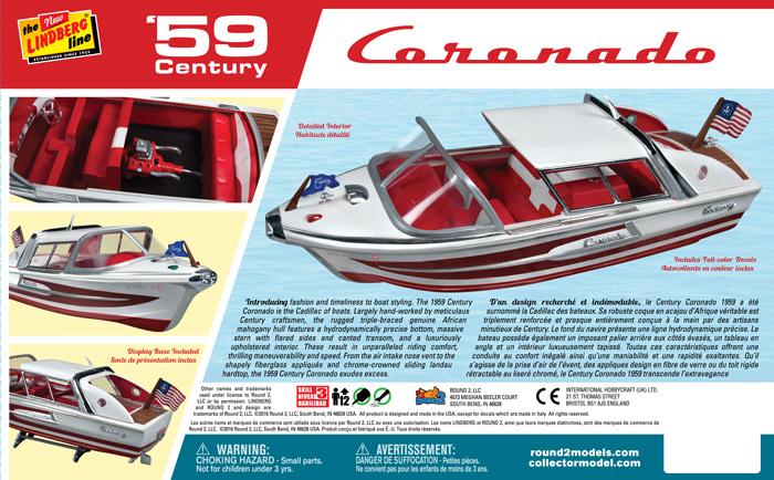 HL221-12-Century-Coronado-pkg-o-2