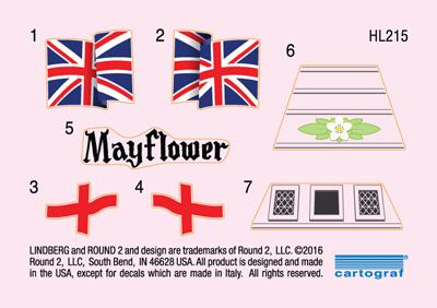 HL215-12-Mayflower-decals