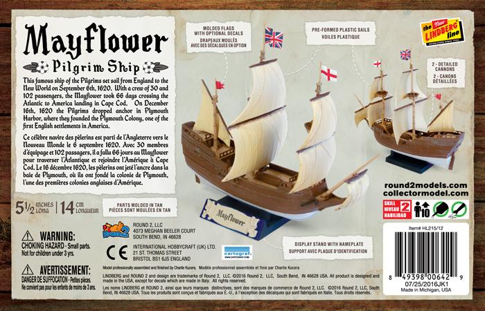 HL215-12-Mayflower-packaging-back