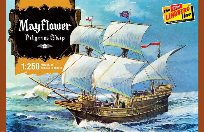 HL215-12-Mayflower-packaging