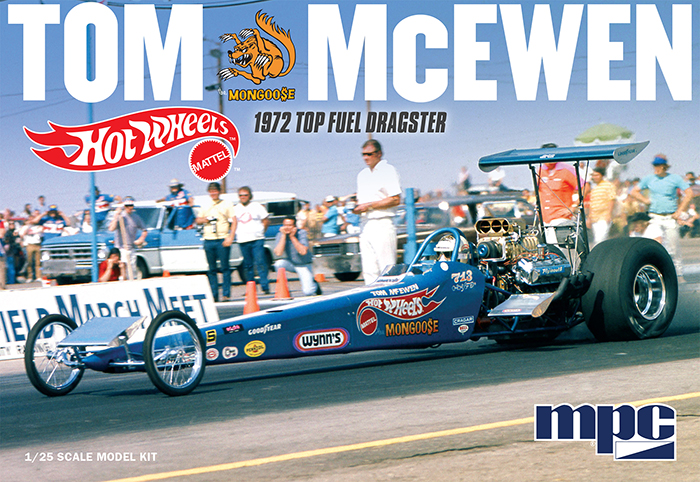 MPC844 Prudhomme 1972 Dragster LidJOHN2