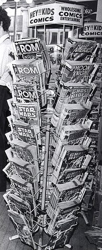 80s-comic-book-spinner-racks