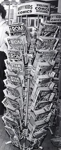 80s-comic-book-spinner-racks