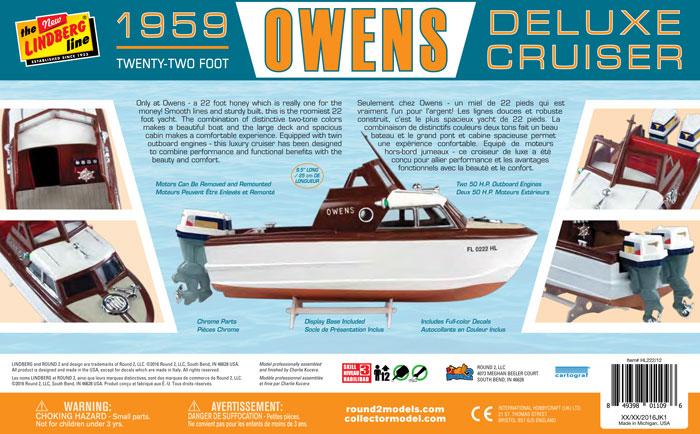 hl222-12-owens-pkg-2
