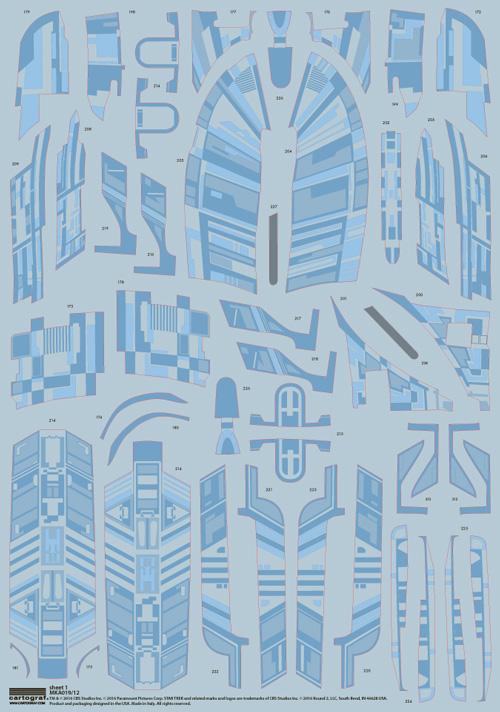mka019-12-enterprise-d-aztec-decals-page01