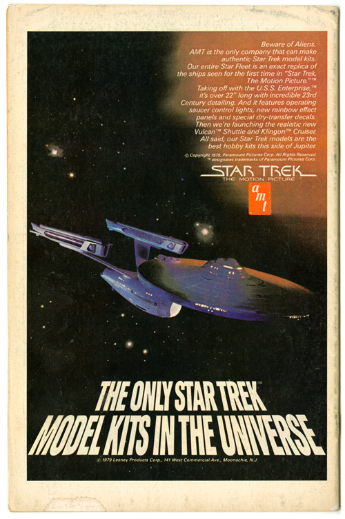 star-trek-tmp-ad