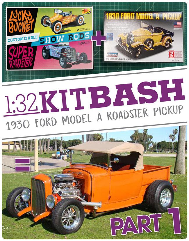 1930-model-a-pickup-step-00