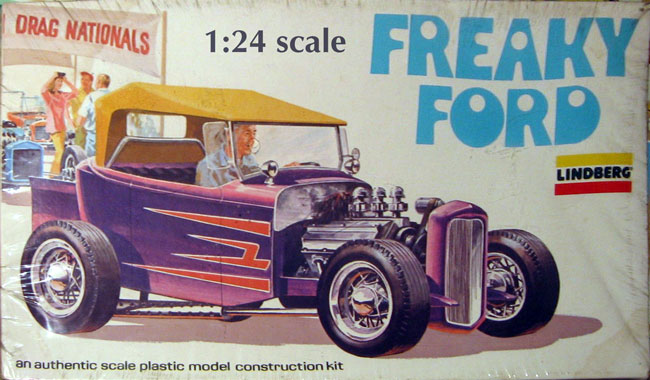 freaky-ford-1975-000