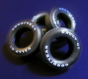 1019-blue-tires