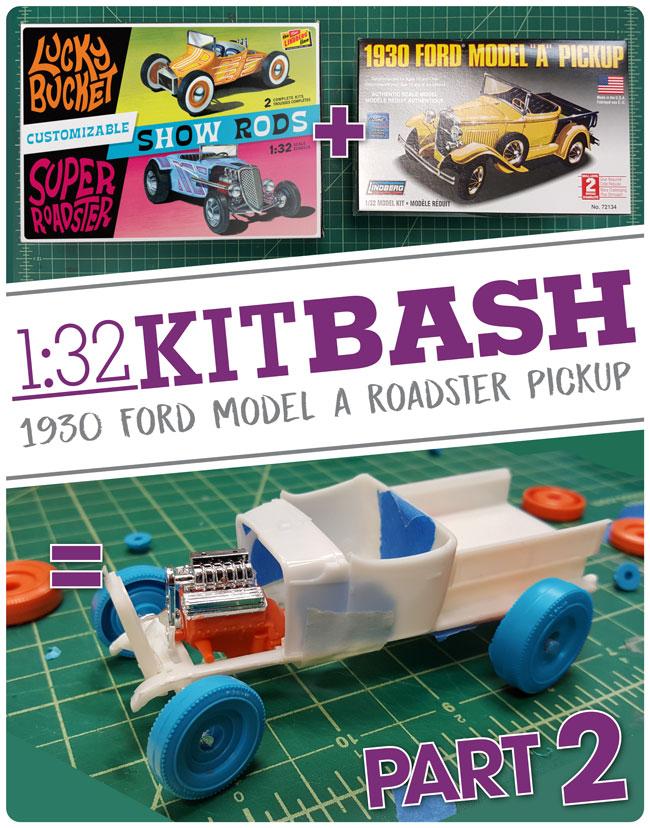 1930-model-a-pickup-part-02